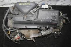 Двигатель Nissan CR12DE, 1200 куб. см Контрактная Nissan [G232016]