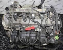 Двигатель Mazda LF-VD, 2000 куб. см Контрактная Mazda [G61548]