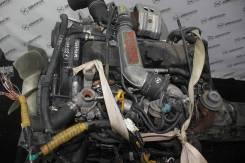 Двигатель Toyota 2L-TE, 2400 куб. см Контрактная Toyota [G233531]