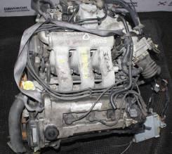 Двигатель Mazda KF, 660 куб. см Контрактная Mazda [G119005]