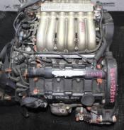 Двигатель Hyundai G6AT, 3000 куб. см Контрактная Hyundai [G106024]