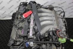 Двигатель Honda G20A, 2000 куб. см Контрактная Honda [G240474]