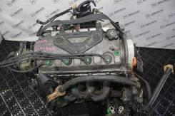 Двигатель Honda D15B, 1500 куб. см Контрактная Honda [G240320]