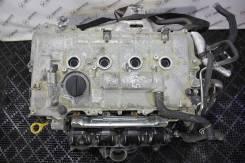 Двигатель Toyota 2ZR-FXE, 1800 куб. см Контрактная Toyota [G53341]