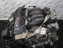 Двигатель BMW N46B20B, 2000 куб. см Контрактная BMW [G241631]