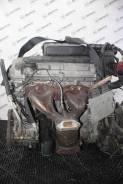Двигатель Suzuki M13A, 1300 куб. см Контрактная Suzuki [G238487]