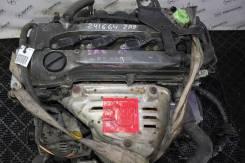 Двигатель Toyota 2AZ-FE, 2400 куб. см Контрактная Toyota [G241664]