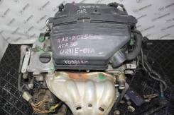 Двигатель Toyota 2AZ-FE, 2400 куб. см Контрактная Toyota [G241573]