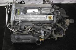 Двигатель OPEL Z22SE, 2200 куб. см Контрактная