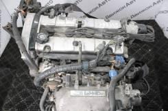 Двигатель Honda F22B, 2200 куб. см Контрактная Honda [G231841]