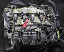 Двигатель Mazda LF-VD, 2000 куб. см Контрактная Mazda [G101158]