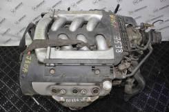 Двигатель Honda J30A, 3000 куб. см Контрактная Honda [G3538]