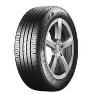 Continental EcoContact 6, 185/65 R14 86T