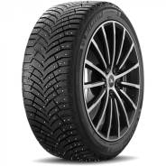 Michelin X-Ice North 4, 275/50 R20 XL