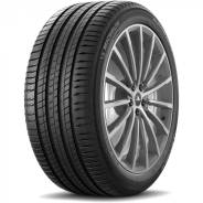Michelin Latitude Sport 3, 295/35 R21 107Y XL