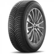 Michelin CrossClimate+, 205/55 R16