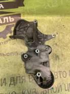 Кронштейн генератора Волга 31105 2008г. в. [04861371AA] 2.4 Chrysler