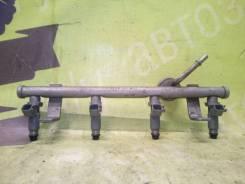 Топливные форсунки комплект Волга 31105 2008г. в. [53013656AA] 2.4 Chrysler
