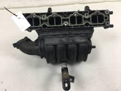Впускной коллектор Chevrolet Cruze 2009 [55564296] 1.6 I 124 Л. С. LXV; F16D4; LDE