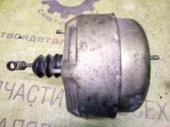 Вакуумный усилитель тормозов Волга 31105 2008г. в. 2.4 Chrysler