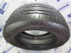 Bridgestone Dueler H/P Sport, 285/55 R18