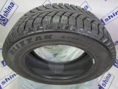 Bridgestone Blizzak Spike-01, 175/65 R14