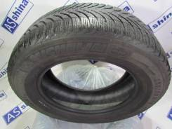 Michelin Alpin 4, 225/60 R16