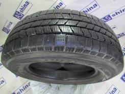 Pirelli Scorpion Ice&Snow, 215/70 R16