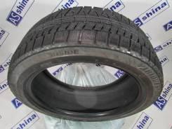 Bridgestone Blizzak Revo GZ, 245/45 R19
