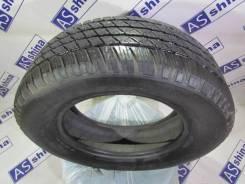 Michelin Cross Terrain SUV, 245/65 R17