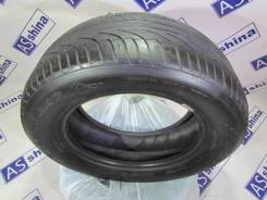 Michelin Pilot Primacy, 225/60 R16