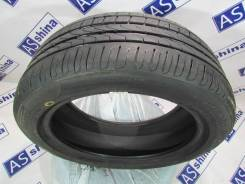 Pirelli Cinturato P7, 225/50 R18