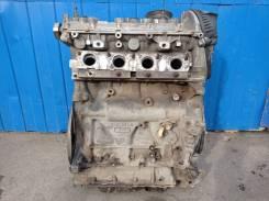 Двигатель в сборе CDAA Skoda Octavia A5 1.8 08-13 [06J100035H]