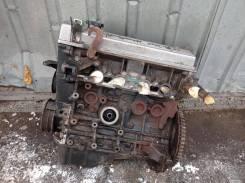 Двигатель в сборе Lifan Solano 1.6 с10- [LF481Q31000000B]
