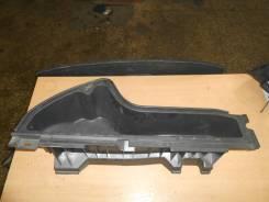 Органайзер багажника левый [849791AA0A] для Nissan Murano Z51 [арт. 221321]