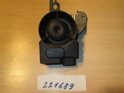 Сигнал звуковой [8904060090] для Toyota Land Cruiser Prado 150 [арт. 221689]