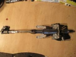 Колонка рулевая [488103794R] для Renault Duster [арт. 221715]
