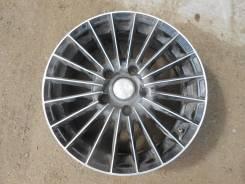 Диск колесный литой R16 для Nissan Juke [арт. 222419-2]