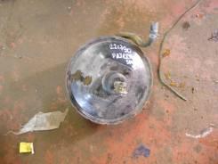 Усилитель тормозов вакуумный 4D56 [MR475015] для Mitsubishi Pajero Sport I [арт. 221790]