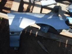Крыло переднее правое [1102126] для Opel Omega A, Opel Omega B [арт. 221824]