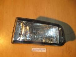 Фара противотуманная левая [082122064L] для Toyota Land Cruiser 200 [арт. 221983]