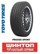 Toyo Proxes Sport, 235/45 R18 98Y