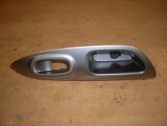 Накладка обшивки двери задняя правая [829601KA2A] для Ford Kuga II [арт. 222620]