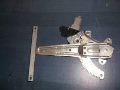 Стеклоподъемник задний правый [827201U600] для Nissan Juke [арт. 210962-1]