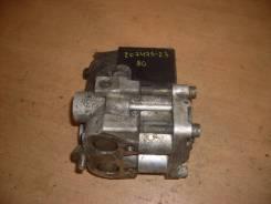 Блок ABS (насос) [4A0614111A] для Audi 100 C4, Audi 80 B4, Audi 90 B3 [арт. 207473-23]