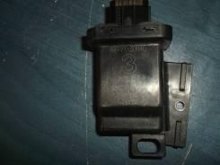 Датчик открытия двери передней левой двери [8999130040] для Lexus LX III 570 [арт. 223023]