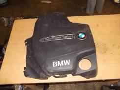 Накладка на двигатель. [11127594344] для BMW 3 F30/F31/F34/F35, BMW 4, BMW 5 F07/F10/F11/F18 [арт. 223718]