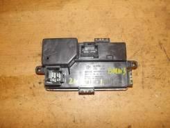 Резистор отопителя [64119226780] [арт. 210884-1]