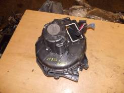 Корпус вентилятора отопителя [64119248171] для BMW 5 F07/F10/F11/F18 [арт. 223771]
