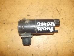 Насос омывателя лобового стекла [28920JA00A] для Nissan Teana III [арт. 224076]